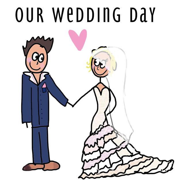 ourwedding_zps0d13643a
