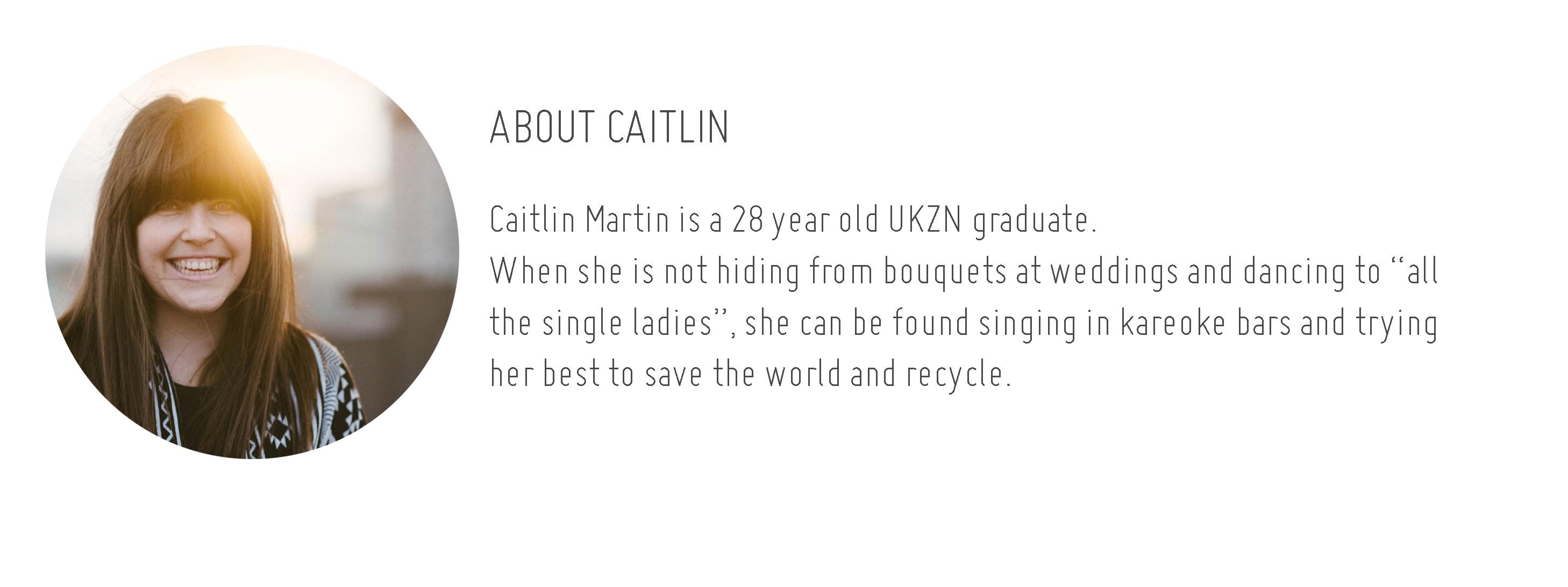 CAITLIN-MARTIN