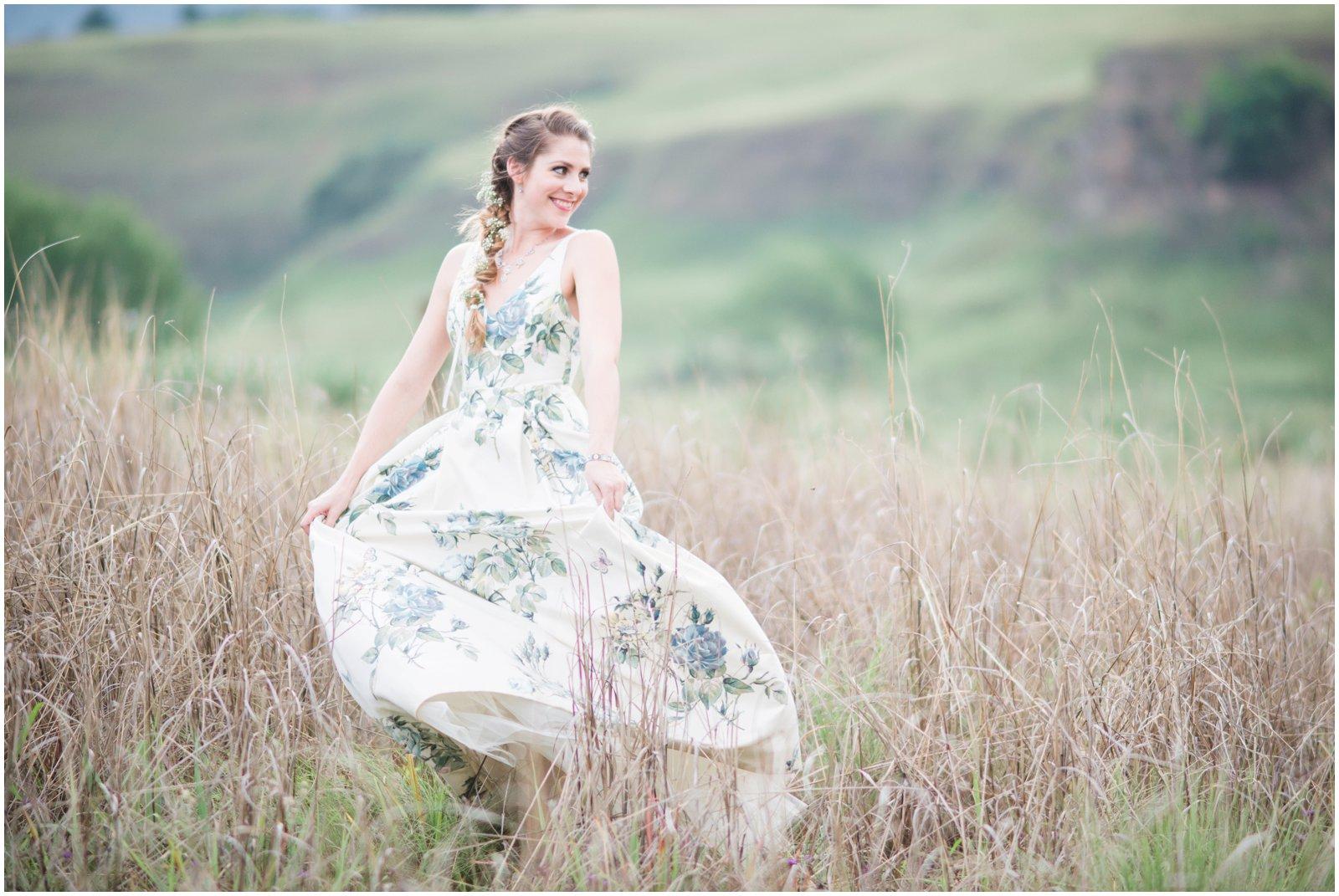 Hooray Weddings   Mountain Splendour
