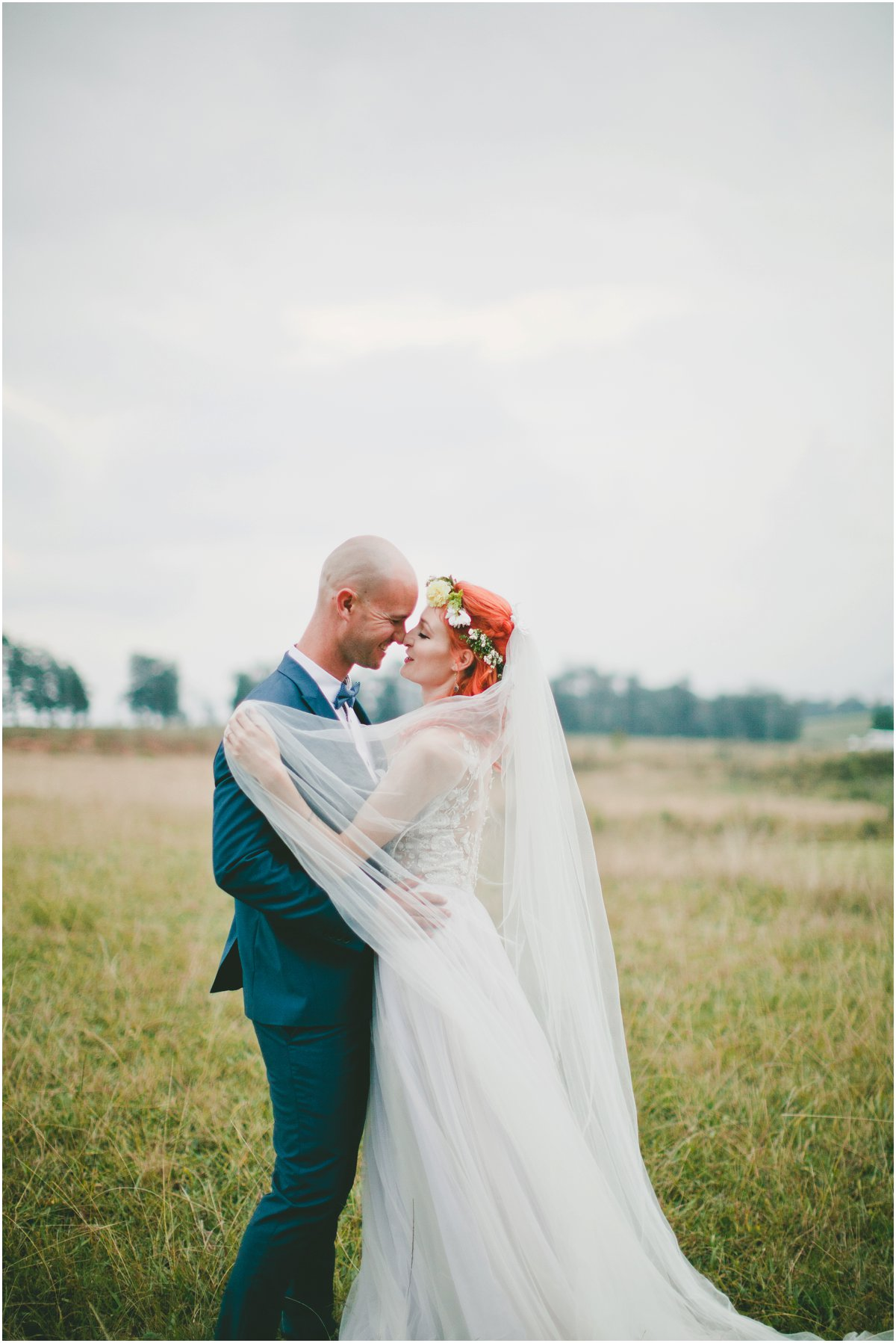 HoorayWeddings_KristiSmithPhotography_052