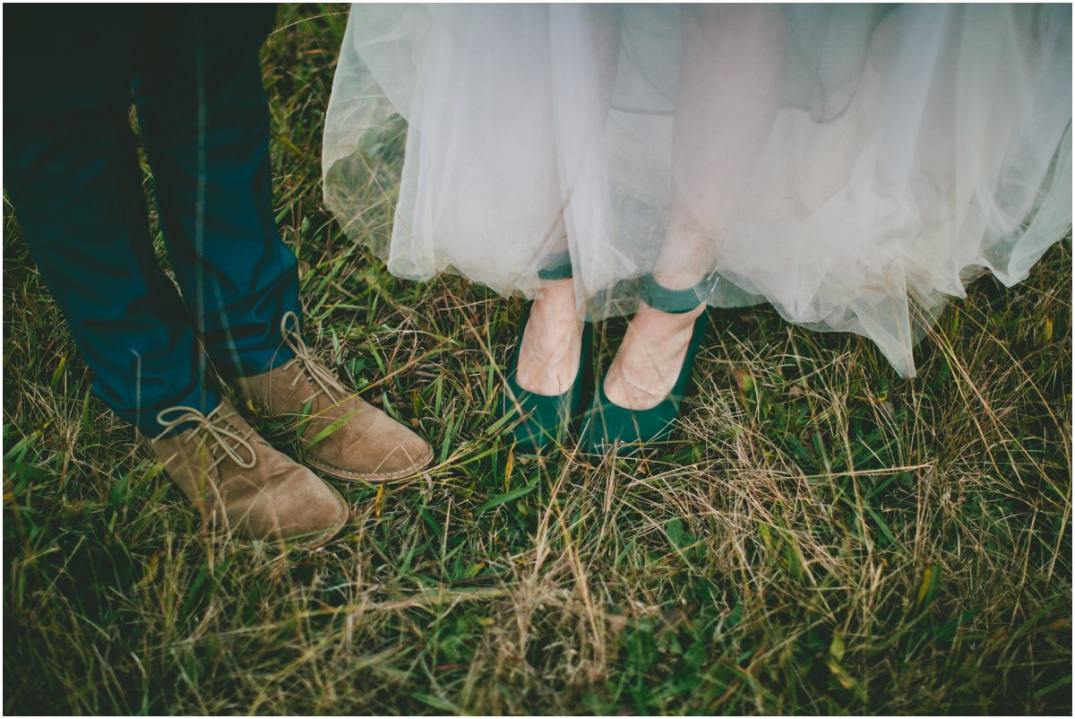 HoorayWeddings_KristiSmithPhotography_055