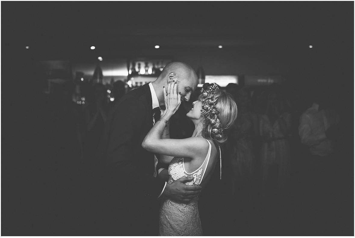 HoorayWeddings_RealWedding_Jono&Louise_038