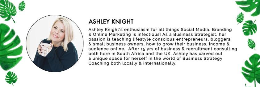 ash_knight
