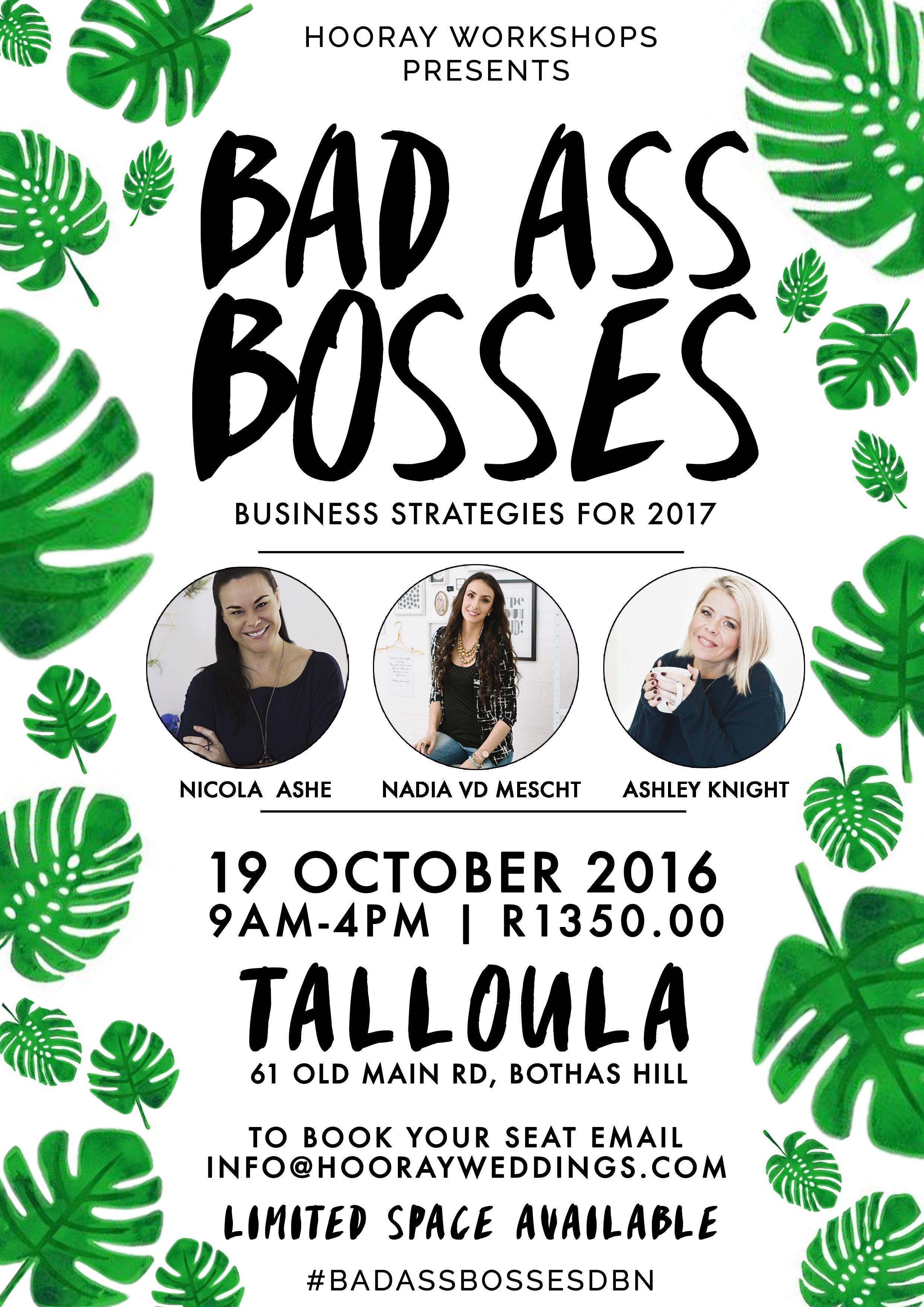 badassbosses1