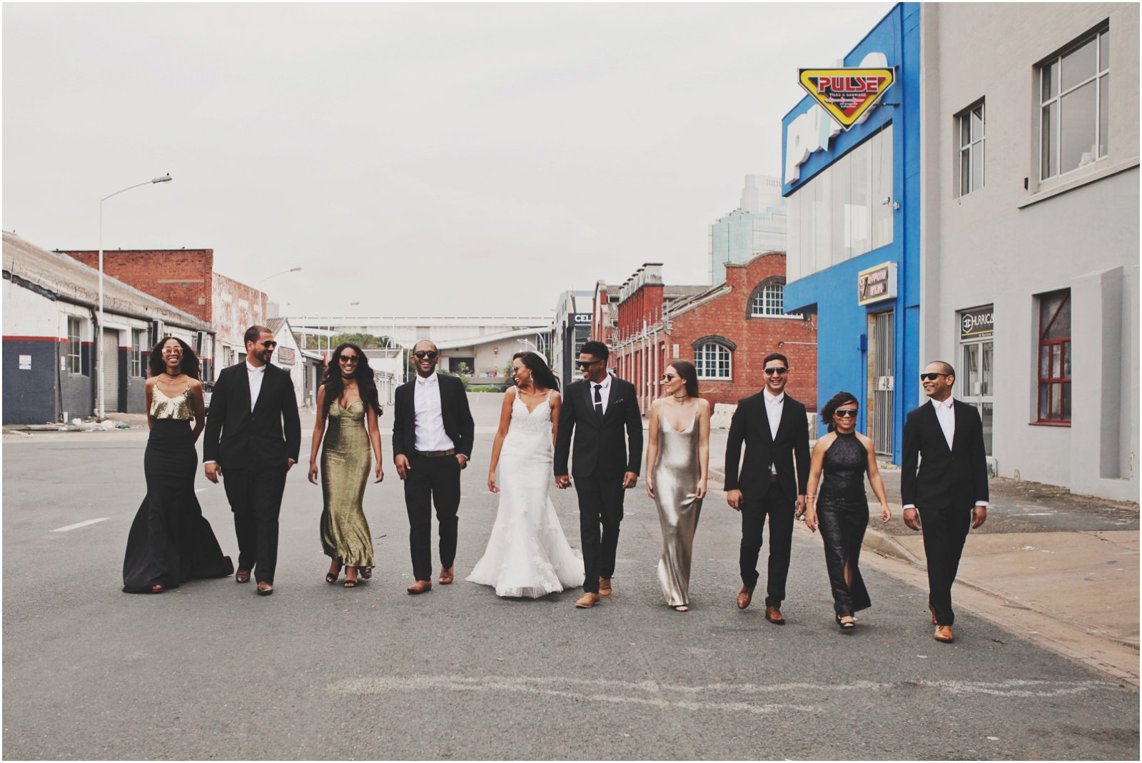 hoorayweddings_highfashionurbanwedding_025