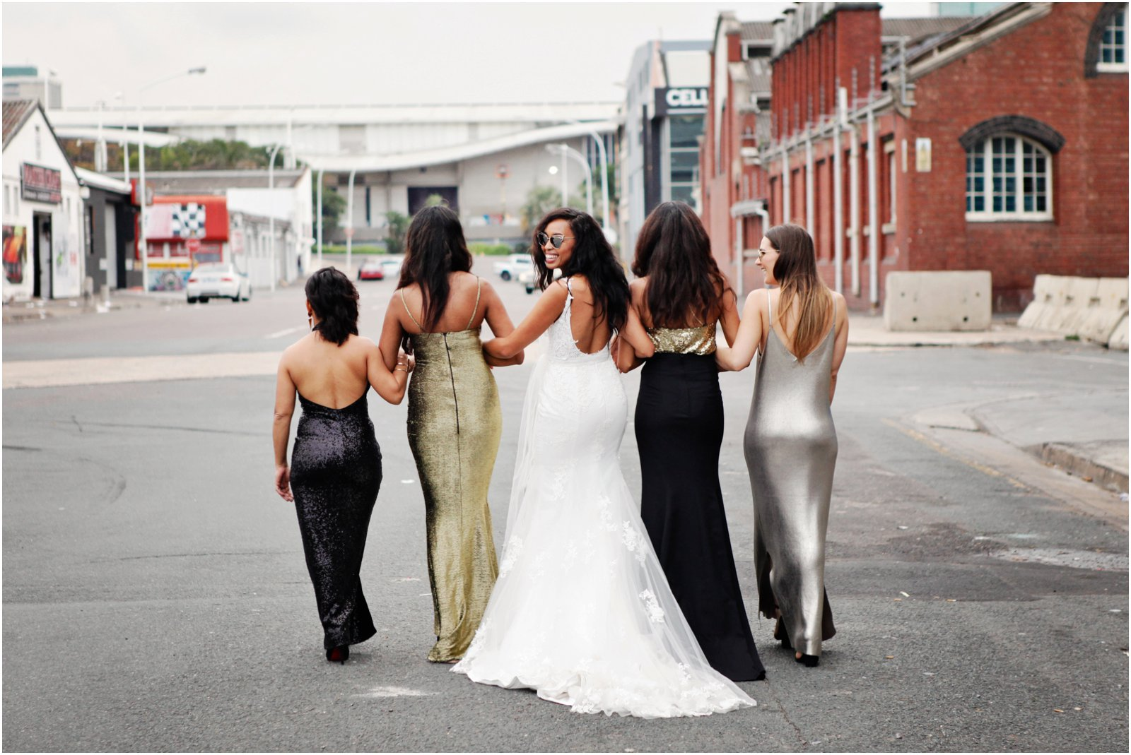 hoorayweddings_highfashionurbanwedding_026