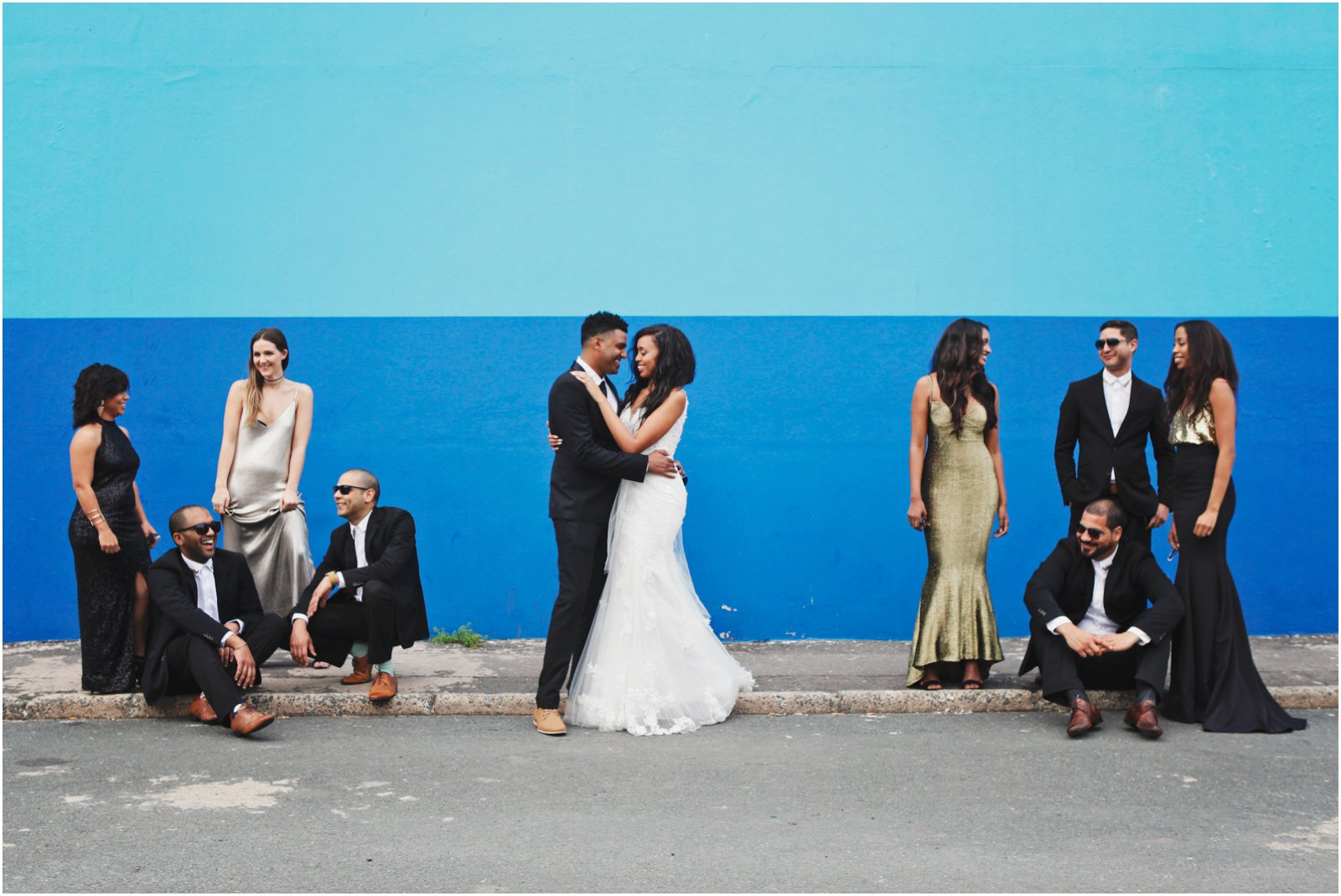 hoorayweddings_highfashionurbanwedding_029