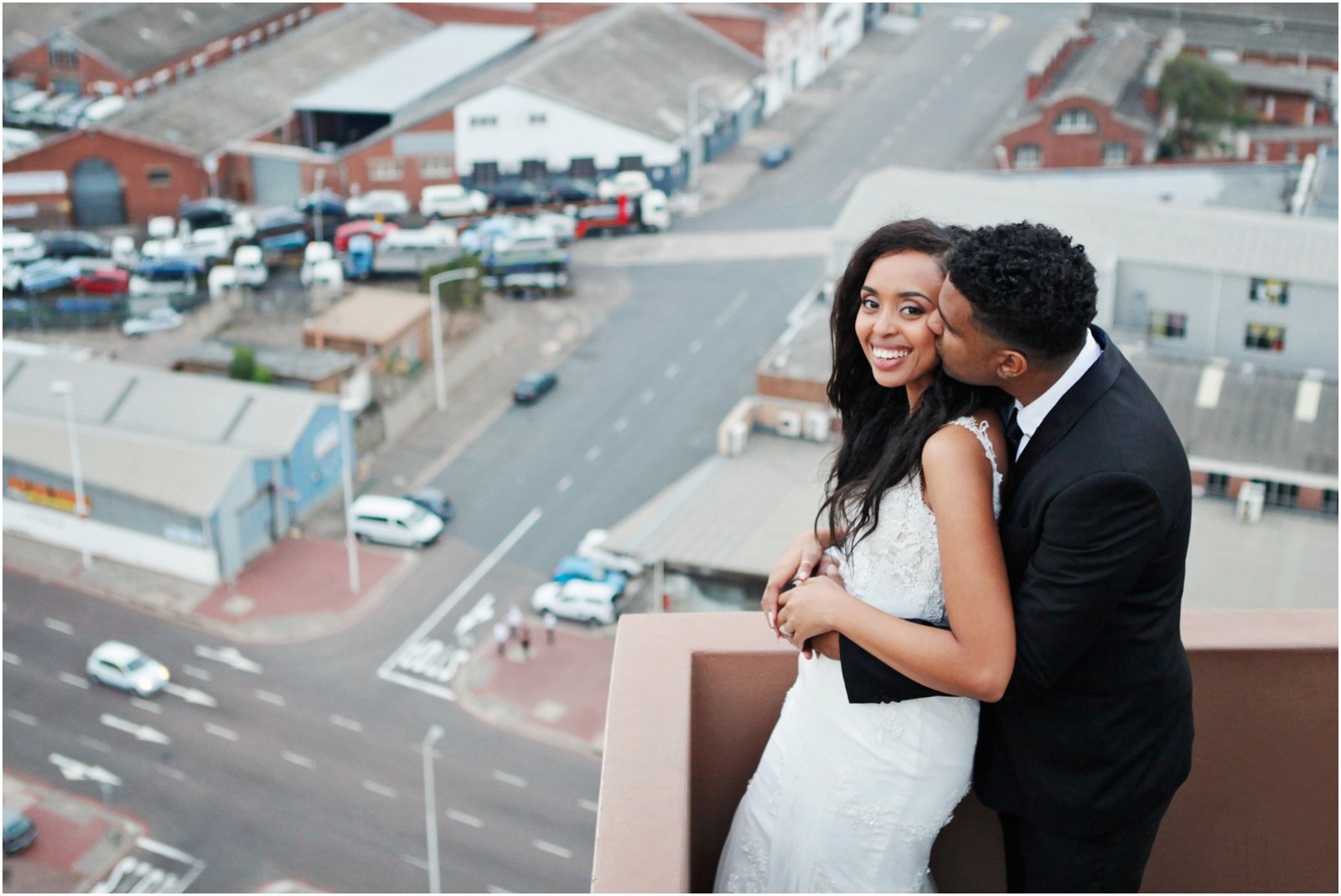 hoorayweddings_highfashionurbanwedding_037