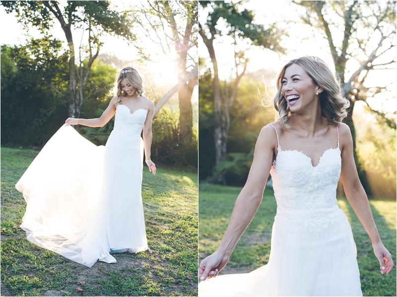 Pre-loved weddings gowns in the Hooray Wedding Dress Store - Grace