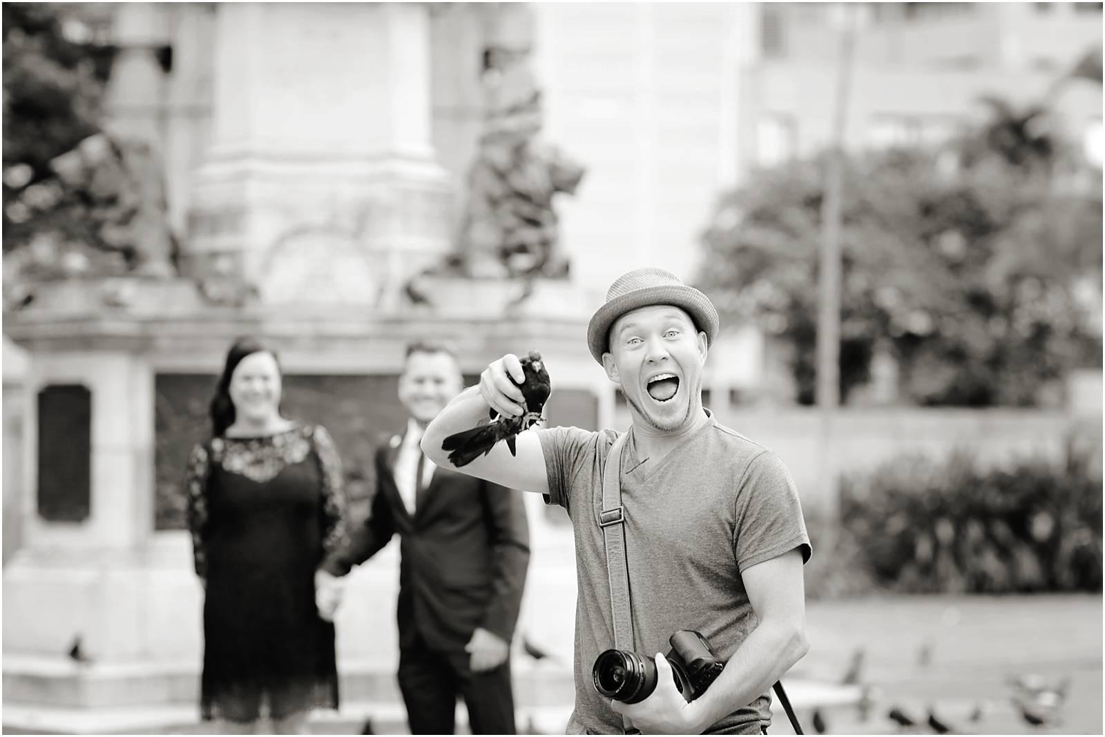 HoorayWeddings_ChristyHoskingPhotography_Nicola+Edge__006