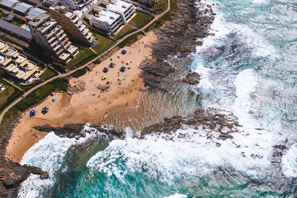 HoorayWeddings_Honeymoon_Beach