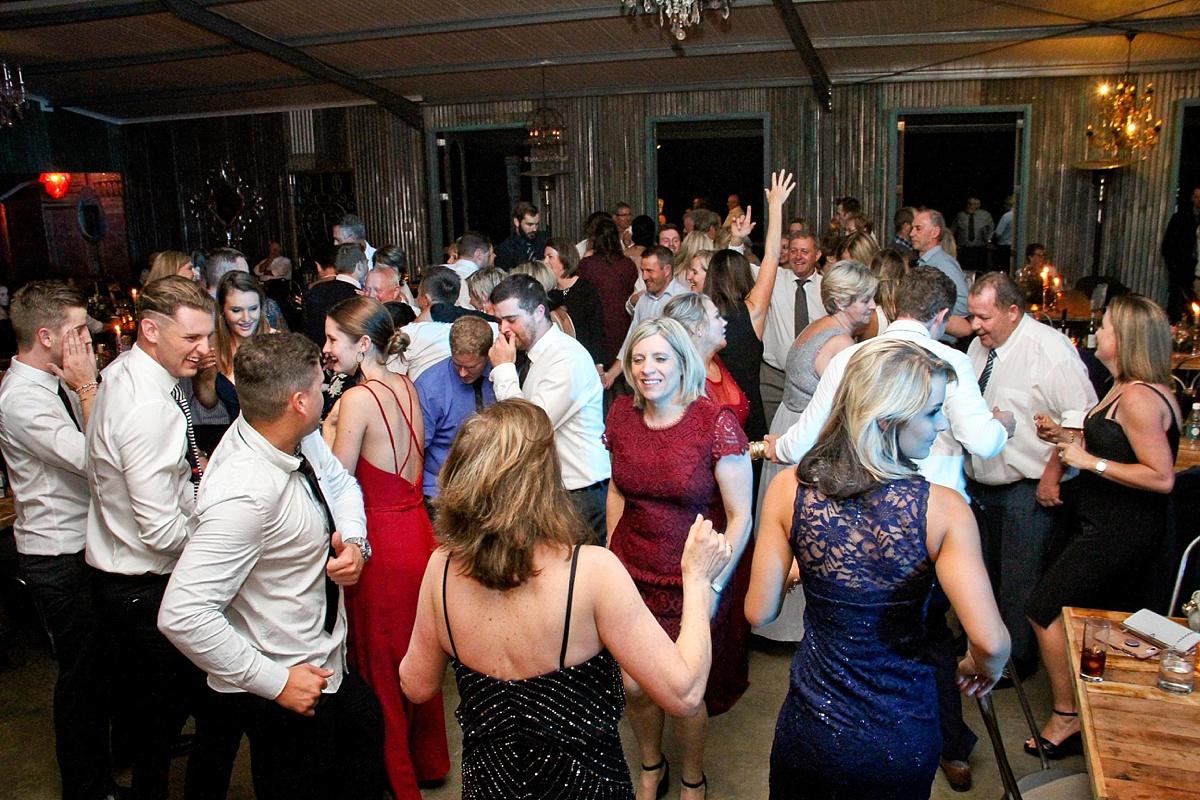 Guest Blogger | How to choose your wedding DJ - Hooray Weddings