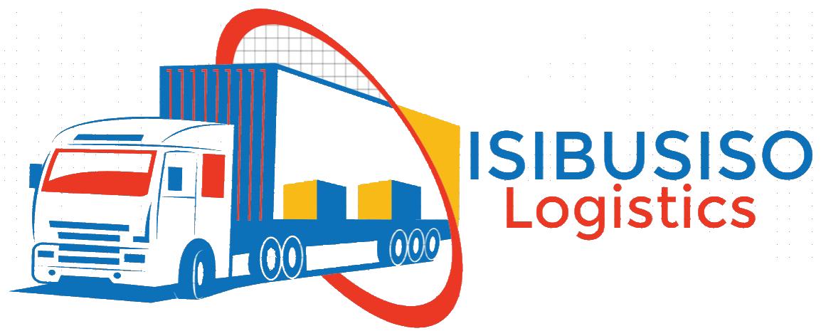 Isibusiso logistics