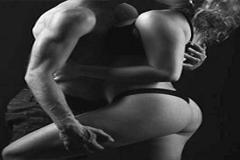 mutual Massage
