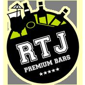 RTJ Premium Bars