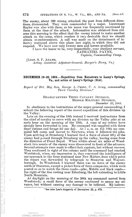 Font, Material property, Publication, Screenshot