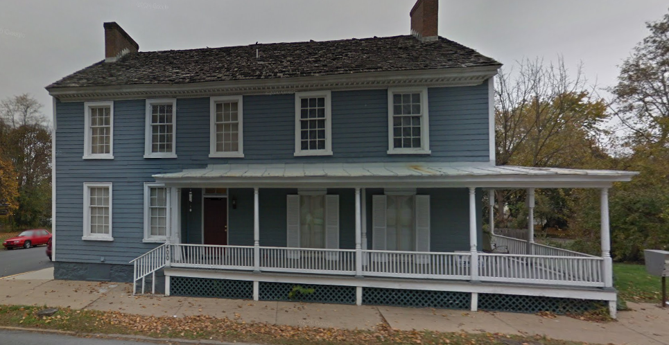 Brown, Window, Wood, House