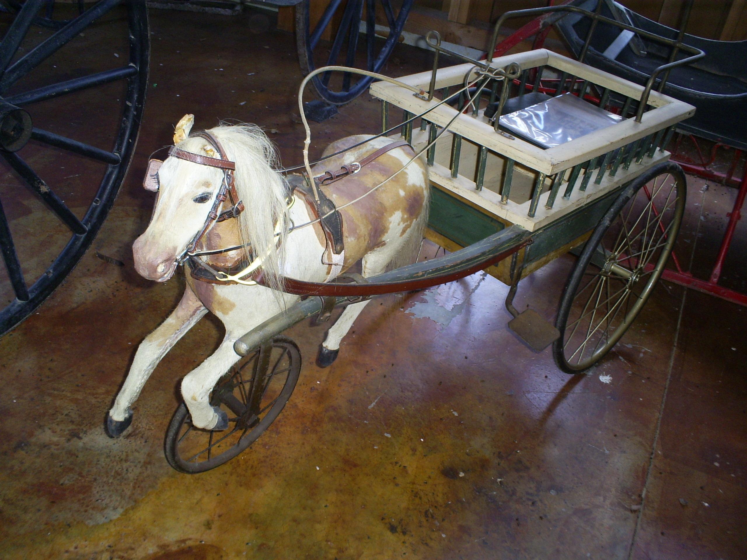 Wheel, Horse, Tire, Vehicle