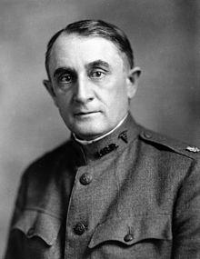 Dr. Charles Mayo (1865-1939)