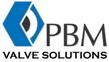 Pittsburgh Brass Manufacturing Logo