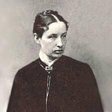 Collar, Sleeve, Forehead, Photograph