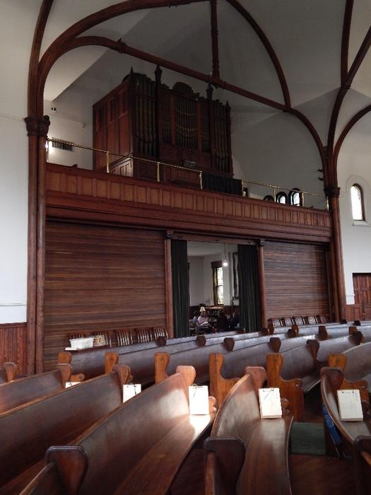 Wood, Architecture, Interior design, Chair