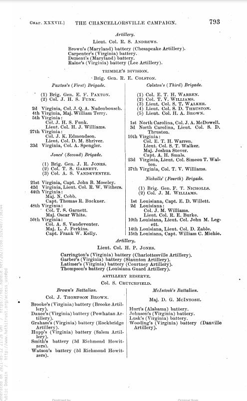 Font, Parallel, Paper, Document