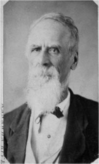 Dr. Edouard Naret