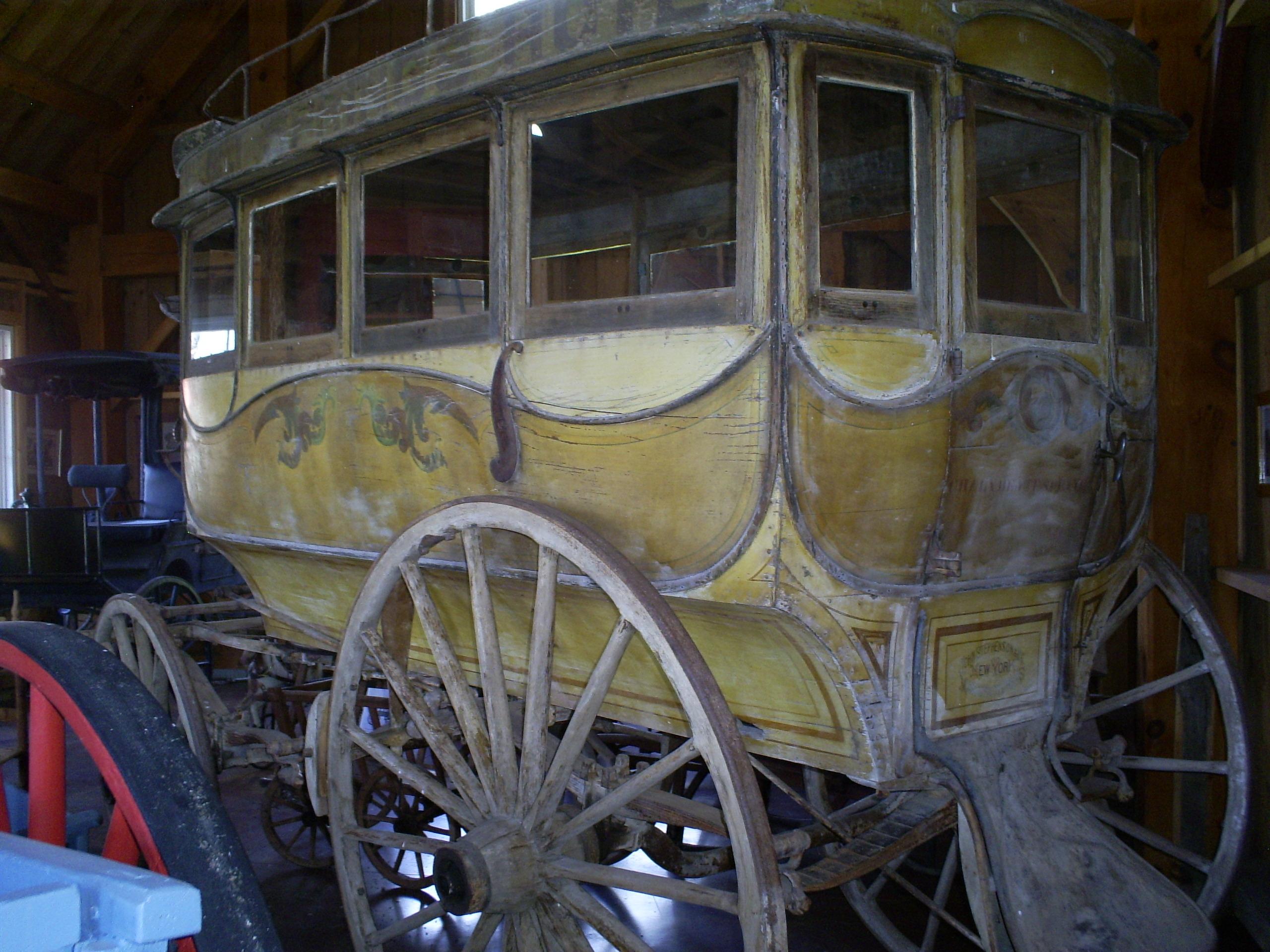 Wheel, Motor vehicle, Vehicle, Mode of transport