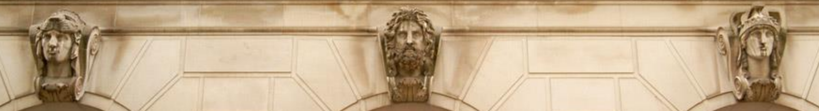Architecture, Photograph, Sculpture, Beard