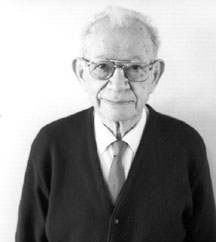 William J. Marra, who began collecting while a teacher at KSD