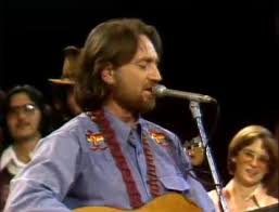 Willie Nelson's performance on October 17, 1974 became the pilot episode of Austin City Limits