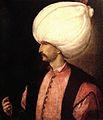 Suleiman I