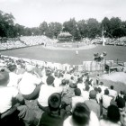 Original Little League Field (1955)