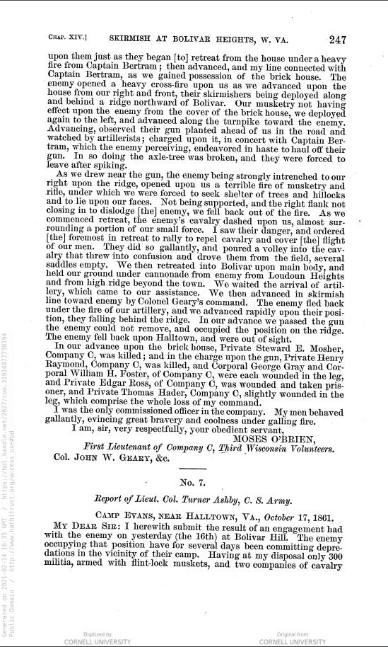 Font, Screenshot, Paper product, Publication
