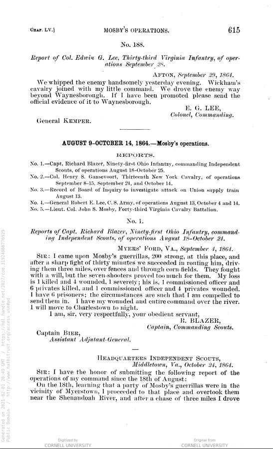 Font, Parallel, Paper, Publication