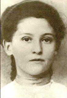Carson's Right Hand Woman: Maria Josefa Jaramillo Carson