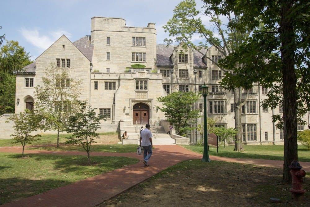 Kinsey Institute at Indiana University