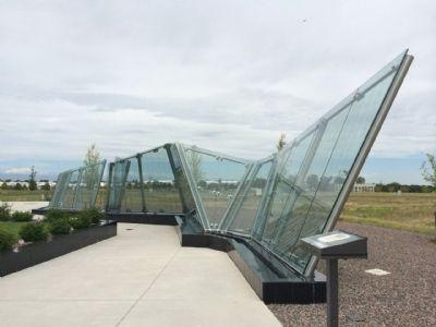 Colorado Freedom Memorial