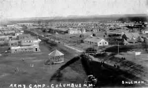 Camp Furlong