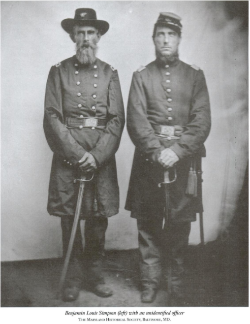 Trousers, Coat, Military person, Standing