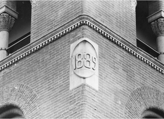 Architecture, Black-and-white, Monochrome, Building