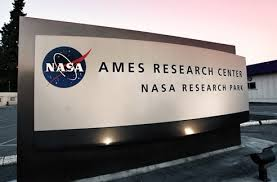 This research lab was named in honor of Joseph S. Ames in 1944, one year after he passed away.