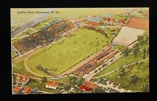 Laidley Field 1940, aerial view