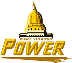 West Virginia Power