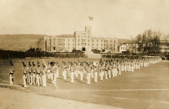 AMA 1928