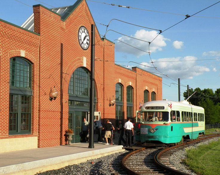 Track, Transport, Window, Architecture