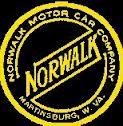 Norwalk Motor Car Logo