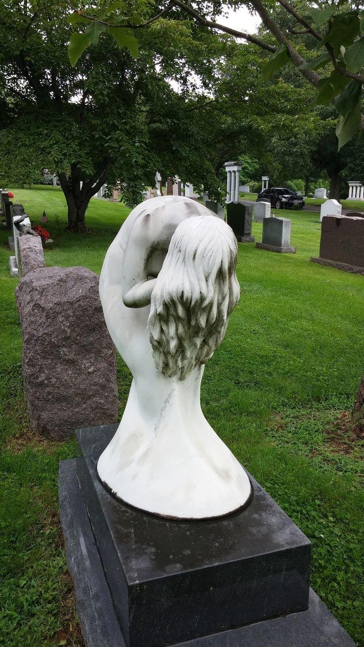 Sorrow memorial