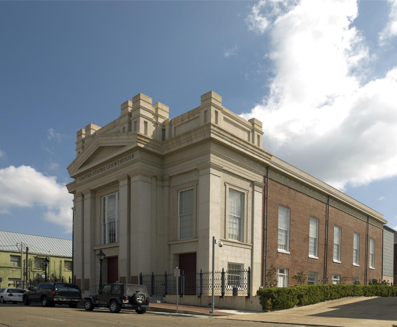 Building, Architecture, Landmark, Property